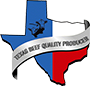 Texas Beef Quality Producer
